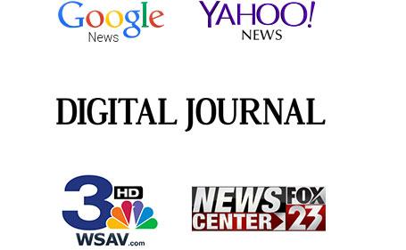 authoritative sites